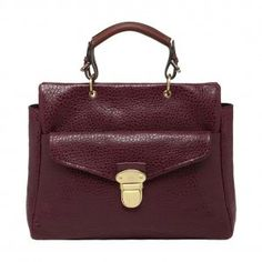 Fashion Mulberry PTBV-01 Conker Natural Leather Bags Sale : Mulberry Outlet  £160.80