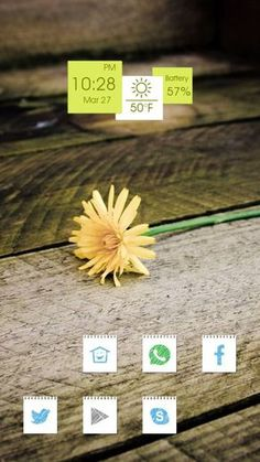 Cool Themes, App Store, Place Card Holders, Make It Yourself, Plants, Diy, Apps, Google, Bricolage