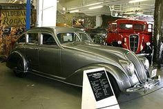 1934 Bendix Sedan Classic Cars Usa, Art Deco Car, Street Rods, Vintage Love, Truck Parts, Concept Cars, Affair, Antique Cars, Automobile