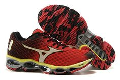 aade7e891e Trail Running Shoes From Amazon   Check out this great product.Note It is  affiliate link to Amazon.  thelove