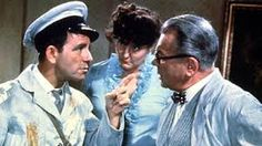 norman wisdom the early bird 1965 cast - Google Search