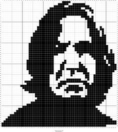 Stitch Fiddle is an online crochet, knitting and cross stitch pattern maker. Beaded Cross Stitch, Cross Stitch Art, Cross Stitching, Cross Stitch Embroidery, Harry Potter Cross Stitch Pattern, Cross Stitch Pattern Maker, Cross Stitch Patterns, Graph Crochet, Pixel Crochet