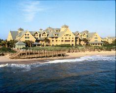 Disney S Vero Beach Resort In