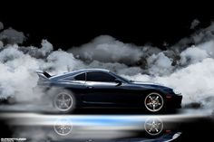 Nice Toyota 2017: Superstylings.com Poster for Sale Toyota Supra Turbo  Slow Motion For Me! Check more at http://carsboard.pro/2017/2017/01/14/toyota-2017-superstylings-com-poster-for-sale-toyota-supra-turbo-slow-motion-for-me/