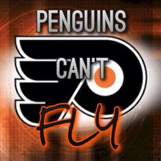 Every Bully knows. Flyers Hockey, Ice Hockey Teams, Hockey Mom, Hockey Stuff, Sports Teams, Philadelphia Flyers Logo, Philadelphia Sports, Minnesota North Stars, Minnesota Wild