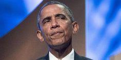 [Frappe Dérisoire] Obama veut faire abattre les sénateurs frontistes au Sénat  — Obama demande de déporter les frappes aériennes de l'État Islamique sur le Sénat.  — #senat #fn #politique — http://www.toutecritderisoire.com/2014/09/front-national-entree-senat-obama-frappe-aerienne.html