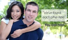 dating site seeking friends