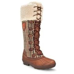 UGG Edmonton Boots on sale for $307.99...like them but no way can I pay that LOL