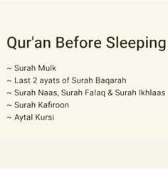 Lessons For Adults For Kids Islamic Inspirational Quotes, Islamic Quotes, Islamic Teachings, Muslim Quotes, Islamic Dua, Islamic Images, Pray Quotes, Hadith Quotes, Quran Quotes Love
