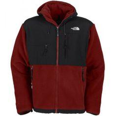 $97.00 North Face Denali Hoodie Fleece Mens Jacket Red North Face Hoodie, North Face Jacket, North Face Outlet, Online Outlet Stores, The North Face, Hoodies, Red, Jackets, Fashion