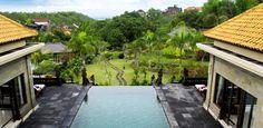Landscaped Property in Beautiful Balangan