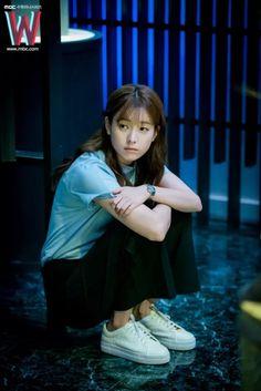 412 H 236 Nh ảnh Han Hyo Joo 180 한효주 đẹp Nhất Trong 2019