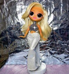 Beautiful Barbie Dolls, Pretty Dolls, All Monster High Dolls, Disney Descendants Dolls, The Grinch Movie, Baby Doll Nursery, Doll House Crafts, Baby Alive Dolls, Cute Hamsters