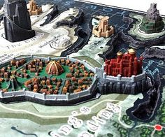 game-of-thrones-cityscape-3d-puzzle