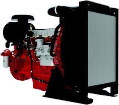 Deutz Diesel Power Diesel, Generators, Engineering, Auto Mechanic, Motorcycles, Diesel Fuel, Technology