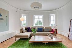 Östermalm Apartment-22-1 Kind Design