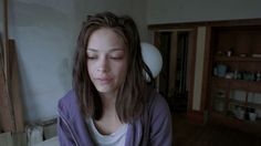 DVD Screencaps - 0151 - Kristin Kreuk Daily |