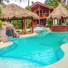 Camaya-an Paradise Beach Resort   Videos & Pictures from our Resort   Best beach resort In Bayawan. — Camaya-an Paradise Beach Resort   Most popular accommodation and beach resort in Bayawan City, Negros Oriental, Philippines