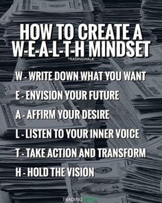 finance quotes Create a wealth mindset to expand your wealth and life. Quotes Dream, Life Quotes Love, Wisdom Quotes, Wealth Quotes, Citations Business, Business Quotes, Business Ideas, Business Inspiration, Mindset Quotes