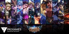 Mobile Legends: Bang Bang - How to Get Free Battle Points and Diamonds Bruno Mobile Legends, Gold Mobile, Legend Stories, Android Mobile Games, Pocket Game, Online Battle, Legend Games, Battle Games, Baddies