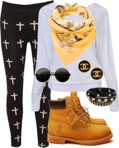 """""""Untitled #620"""" by immaqueen101 ❤ liked on Polyvore"""