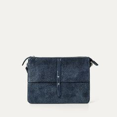 "Tasche ""Soleil"" PETITE MENDIGOTE Boutique, Bags, Fashion, Sun, Gifts, Handbags, Moda, Fashion Styles, Taschen"