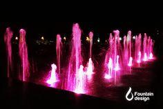 Park Dry Fountain Fountain Design, Portfolio Design, Exterior, Park, Interiors, Parks, Outdoor Spaces