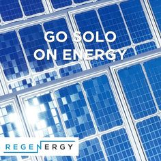 Get #offthegrid with solar power. Contact Regenergy today for your solution: www.regenergy.co.za. . . . . . . . . #gooffthegrid #gogreen #goingoffthegrid #goinggreen #solar #solarpower #solarenergy #nomoreloadshedding #loadshedding #power #energy #eskom #green #savemoney #saveenergy #southafrica #energycrisis #loadsheddingsolutions #sustainableenergy #sustainable #sustainableliving #beincharge #energysolutions #powersolutions Energy Crisis, Power Energy, Save Energy, Sustainable Energy, Sustainable Living, Going Off The Grid, Go Green, Renewable Energy, Solar Power