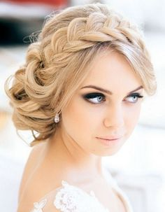 braid hairstyles - Google Search