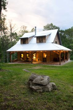 151 best timber frame exteriors images in 2019 cabin homes timber rh pinterest com
