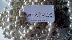 http://villayriosacessorios.blogspot.com.br/2013/06/pecas-por-encomenda-atacado-e-varejo.html