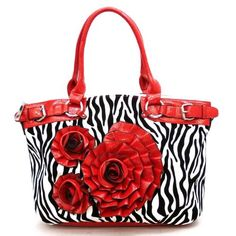 Red Passion Tango Roses and Zebra Oversized Fashion Handbag Dolls Unlimited Omaha,http://www.amazon.com/dp/B00A6DBLLS/ref=cm_sw_r_pi_dp_DH7Sqb0XQZ4E1DY1