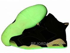 http://www.bejordans.com/big-discount-special-light-air-jordan-6-vi-retro-noir-fe6pm.html BIG DISCOUNT SPECIAL LIGHT AIR JORDAN 6 (VI) RETRO NOIR FE6PM Only $79.00 , Free Shipping!