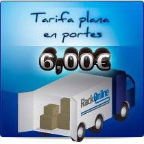 www.rackonline.es