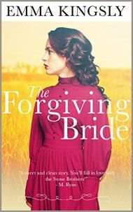 Pin by the ereader cafe on free bargain ebooks pinterest the forgiving bride by emma kingsly ebook deal fandeluxe Gallery