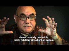 Ciutat Morta (El cas 4-F) documental complet (Sense censura) - YouTube#t=11