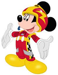 mickey and the roadster racers car clipart Mickey Mouse Png, Baby Mickey, Mickey Mouse E Amigos, Theme Mickey, Fiesta Mickey Mouse, Mickey Mouse Parties, Mickey Party, Mickey Mouse And Friends, Mickey Mouse Clubhouse