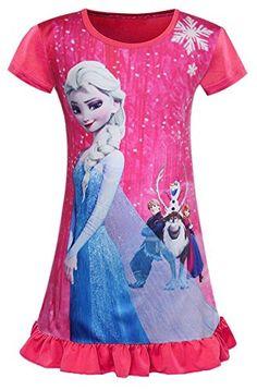 51af5185c65 11 beste afbeeldingen van lingerie - Lingerie sleepwear