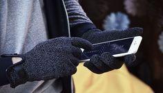 Global Touchscreen Gloves Market 2017 - Newer Technology, OJIA, Timberland, Etre, Allen Edmonds, Mujjo - https://techannouncer.com/global-touchscreen-gloves-market-2017-newer-technology-ojia-timberland-etre-allen-edmonds-mujjo/