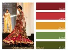 Google Image Result for http://thebigfatindianwedding.blob.core.windows.net/thumbnails/2013-05-Red-Green-Ombre-Wedding-Color-Palette-Monday-...