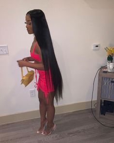 the best hair style 18th Birthday Outfit, Cute Birthday Outfits, Cute Swag Outfits, Dressy Outfits, Dope Outfits, Summer Outfits, Girl Outfits, Fashion Outfits, Casual Dresses