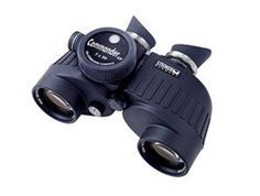 When you are going out for a trip on the water, do not forget to carry marine binocular. If you don't have a pair of good field glass then better buy it. To get a good field glass, make sure you do research Steiner is among one of the manufacture of binoculars. The product of this brand is good. A binocular provide safety in marine travel.