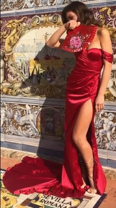 Long Mermaid Off-the-shoulder Burgundy Prom Dresses with Slit. The best custom-made dresses online! Best Prom Dresses, Plus Size Prom Dresses, Prom Dresses For Sale, Prom Dresses Online, Mermaid Prom Dresses, Event Dresses, Formal Evening Dresses, Homecoming Dresses, Prom Posals