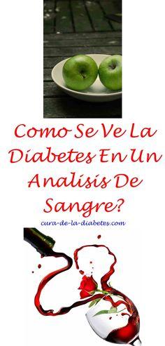 Diabetes por azucar.Como detectar diabetes infantil.Bebidas ideales para diabeticos - Dieta Para Diabeticos. 9867752749 #QueEsLaDiabetes