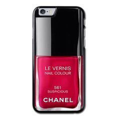 Nail Polish Phonecase for iPhone 6/6S Case Brand new.Lightweight, weigh approximately 15g.Made from hard plastic, also available for rubber materials.The case only covers the back and corners of your phone.This case is a one-piece case that covers the back and sides of the phone. There is no front for the case.This is a non-peeling nor a non-fading print. Meaning, over time it will continue to look just as amazing as it did when you first received it.
