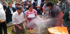 Rituales indígenas. Sacrificios a los dioses, rituales para el amor, la muerte, alejar las malas vibraciones, para la suerte, para tener éxito. Los nativos indígenas realizaban estos rituales con objetos que encontraban en la naturaleza.
