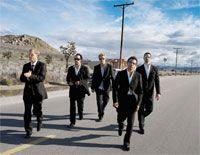 Incomplete- Backstreet Boys-無料の楽譜「五線譜、両手略譜」をダウンロード!