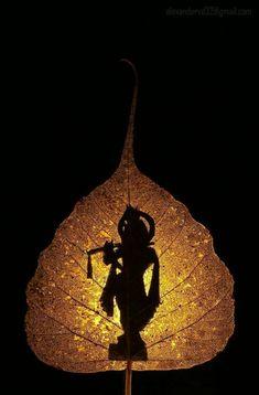 Krishna Janmashtami Wishes, Images, Qoutes, And Messeges Krishna Statue, Krishna Hindu, Krishna Leela, Baby Krishna, Krishna Love, Radhe Krishna, Bal Hanuman, Little Krishna, Lord Krishna Hd Wallpaper