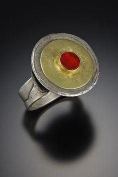 taivautierjewelry.com