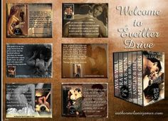 New release by Melanie James New Books, Ava, Photo Wall, Frame, Picture Frame, Photograph, Frames, Hoop, Picture Frames